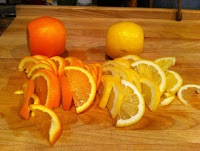 Fig Marmalade – Made in Las Vegas