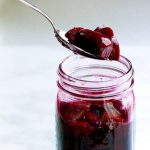 Canning Beets Will Make Your Beets Even Better