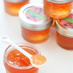 Canning Jelly For A Sweet Preserve