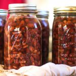 canning beans