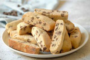 Mundel bread
