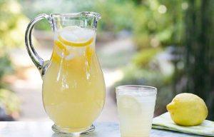 Pom-ade best beverage